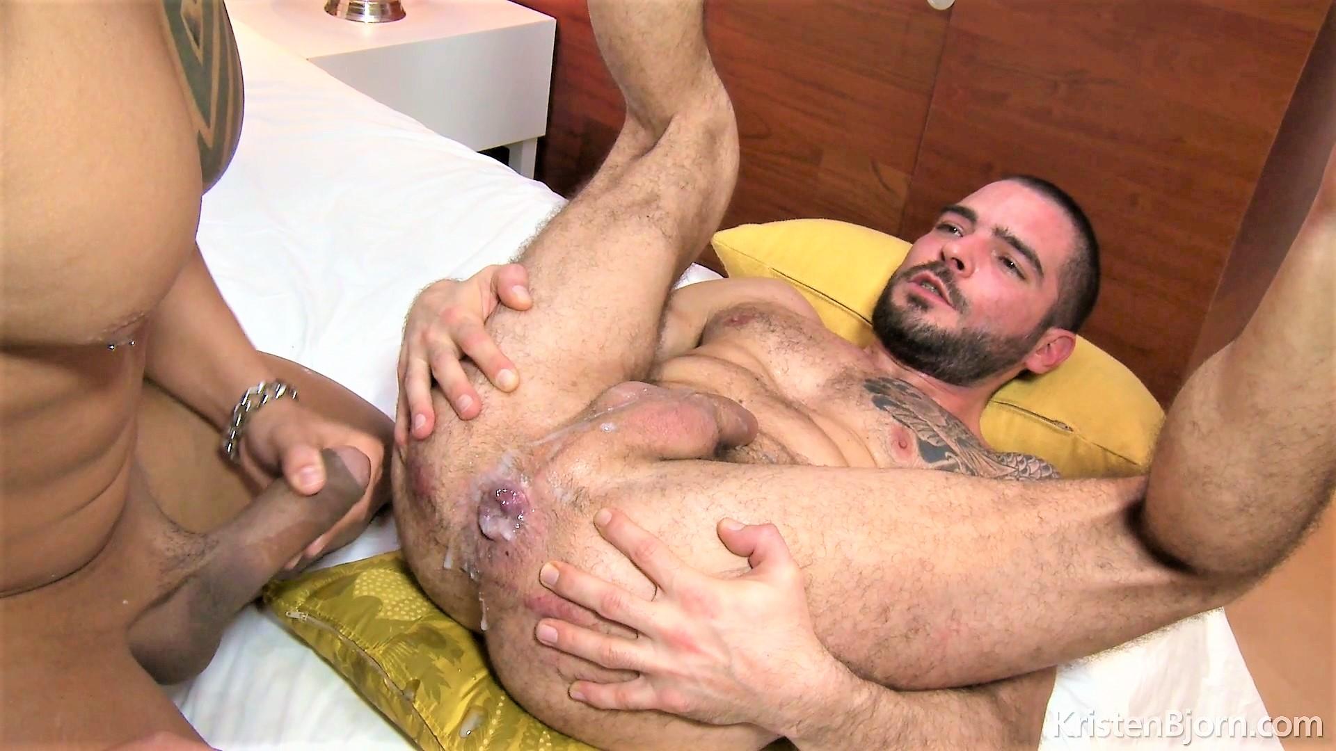 Cody Banx & Viktor Rom